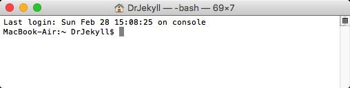 captura-de-pantalla-linea-de-comandos