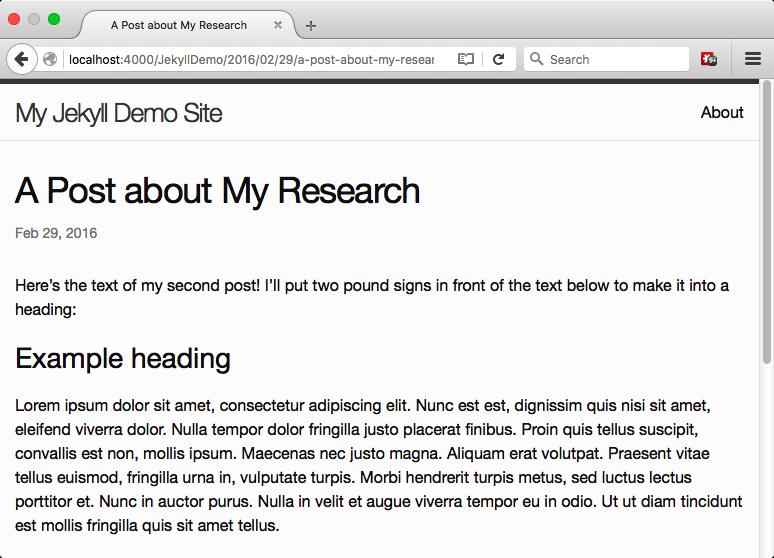 github markdown link to pdf