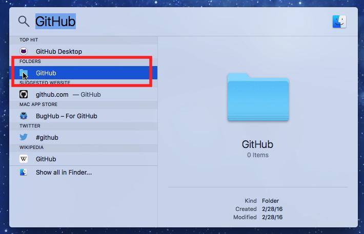 how to delete folder on github from website