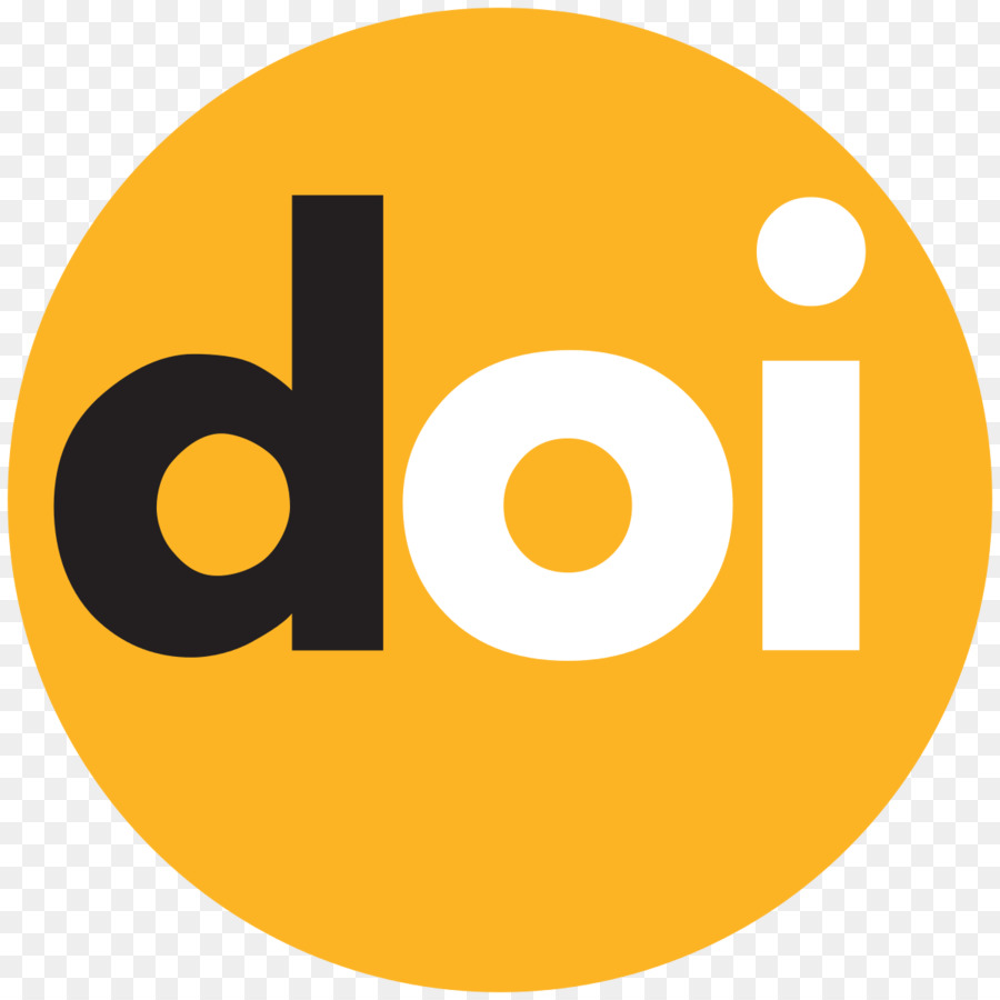 DOI id icon