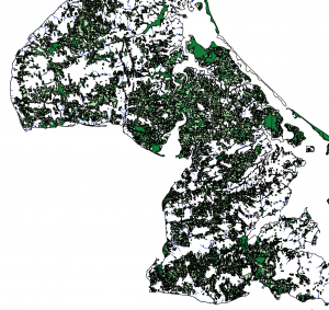Figure 18: Click to see full-size image